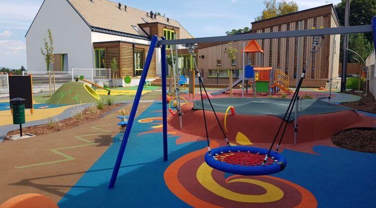 Novum playground - Hungary 13.jpg
