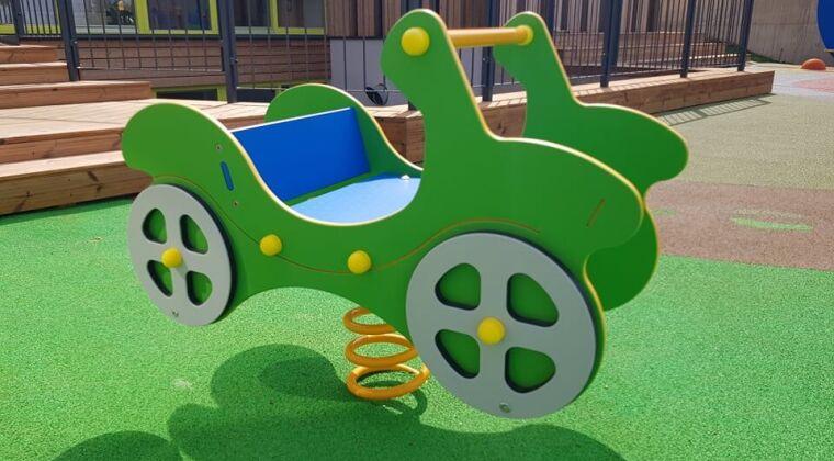 Novum playground - Hungary 11.jpg